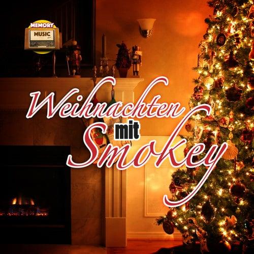 Weihnachten de Smokey