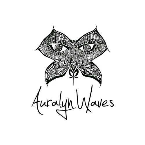 Auralyn Waves by Auralyn Waves