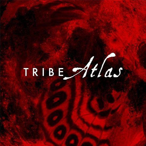 Atlas de Tribe