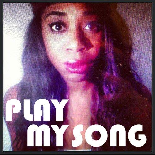 Play My Song de Livie
