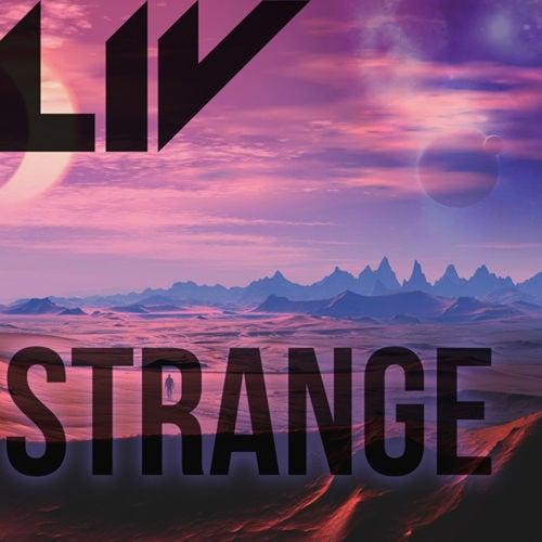 Strange de Livie