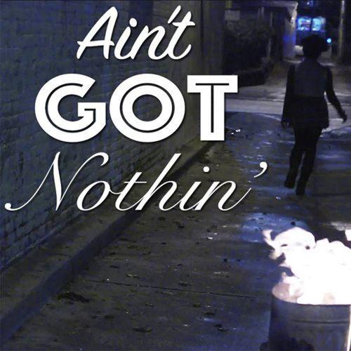 Ain't Got Nothin' de Livie