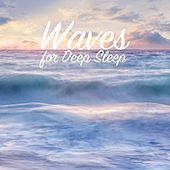 Waves for Deep Sleep by Waves for Deep Sleep