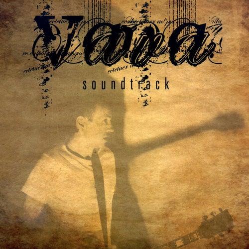 Soundtrack by Vava