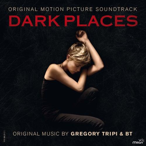 Dark Places (Original Motion Picture Soundtrack) de Various Artists