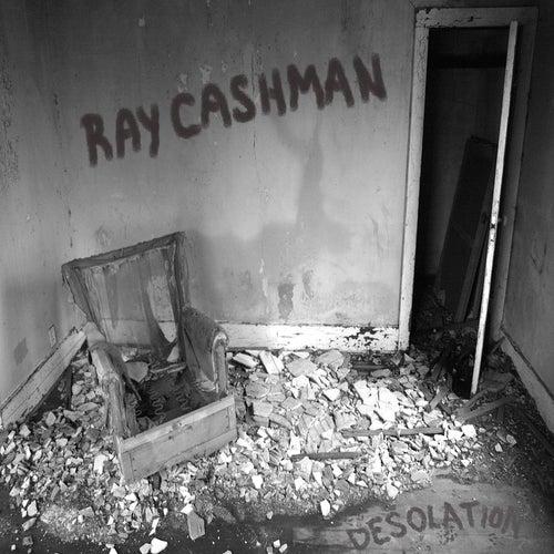 Desolation by Ray Cashman
