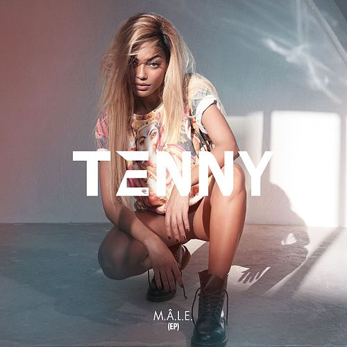 M.Â.L.E by Tenny