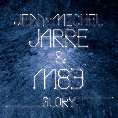Glory de M83