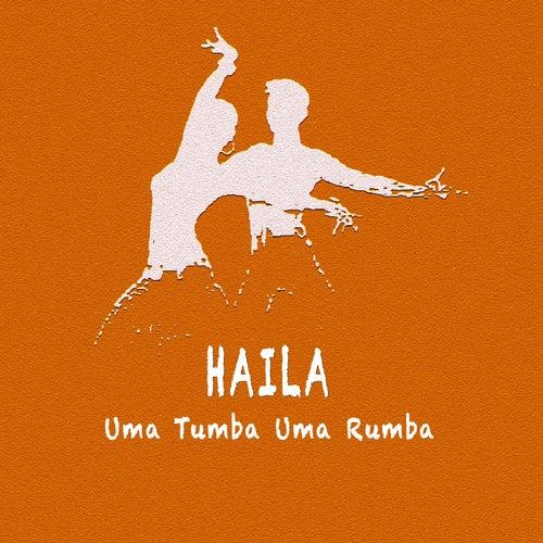 Uma Tumba uma Rumba by Haila