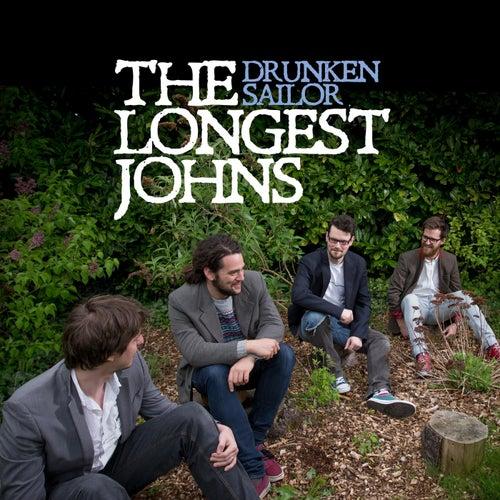 Drunken Sailor by The Longest Johns