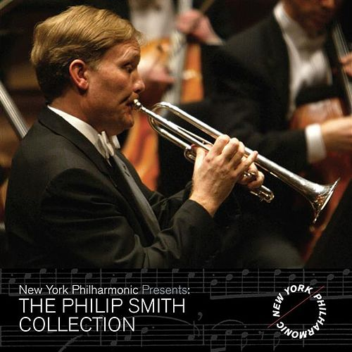The Philip Smith Collection (Live) von Various Artists