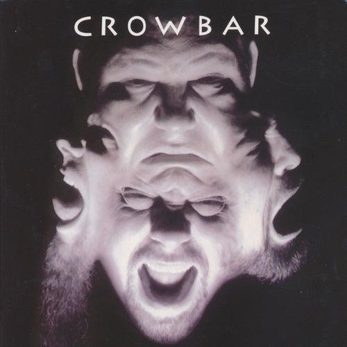 Odd Fellows Rest de Crowbar