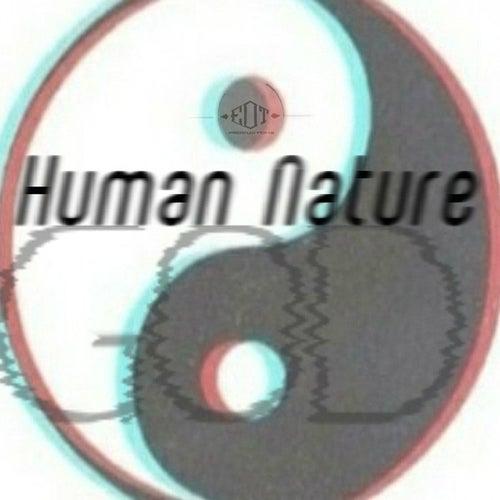 Human Nature von E.O.T.