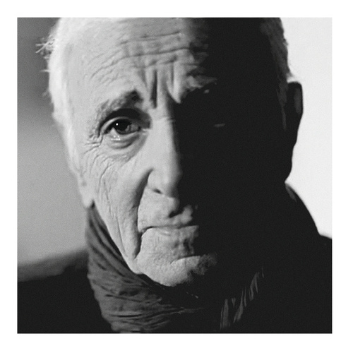 Encores by Charles Aznavour