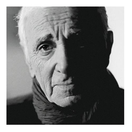 Encores de Charles Aznavour