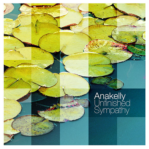 Unfinished Sympathy by Anakelly