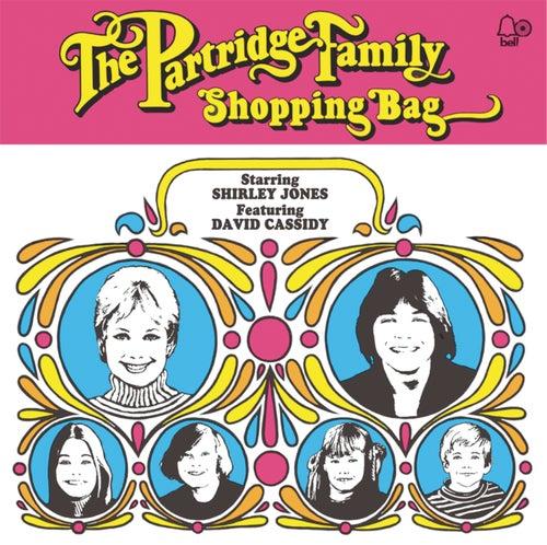 Shopping Bag de The Partridge Family
