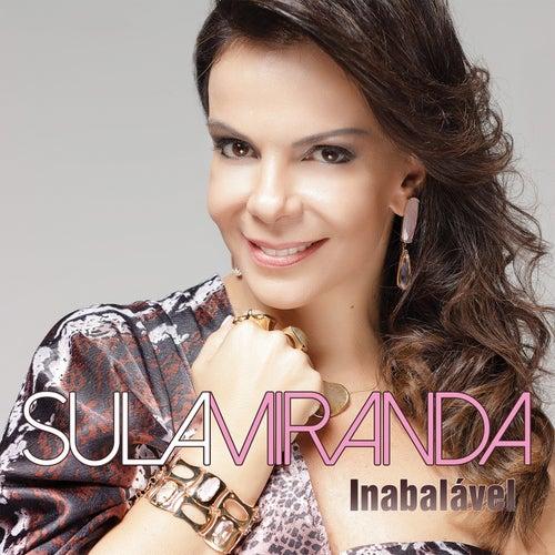 Inabalável von Sula Miranda