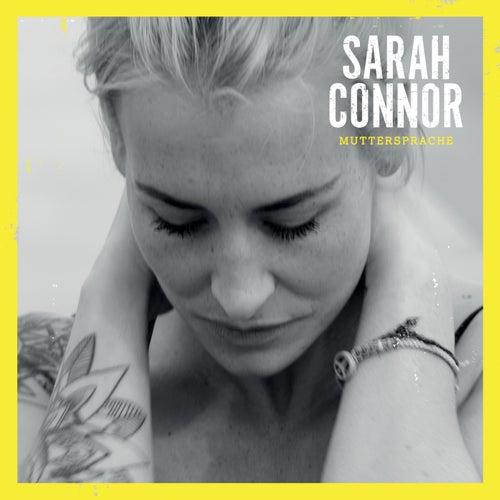 Muttersprache (Deluxe Version) von Sarah Connor