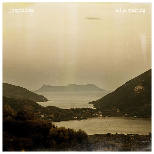 All Is Waiting by Jodymoon