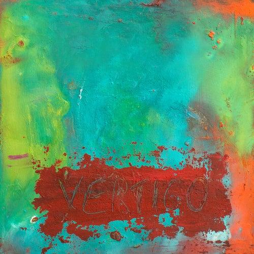 Vertigo by J. Nation