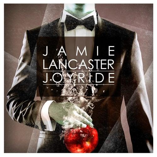 "Jamie Lancaster: ""Joyride"""