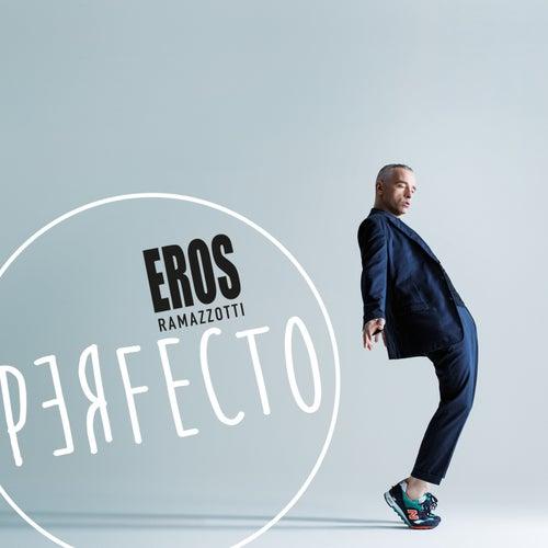 Perfecto de Eros Ramazzotti