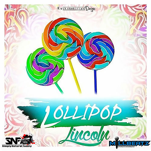 Lollipop by Various Artists