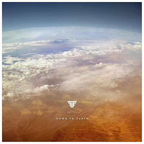 Down to Earth (Remixes) von Flight Facilities