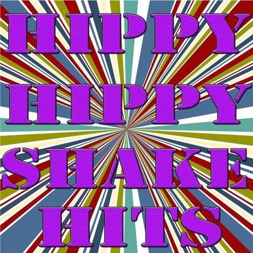 Hippy Hippy Shake Hits de Various Artists