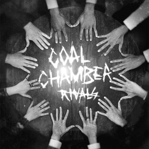Rivals von Coal Chamber