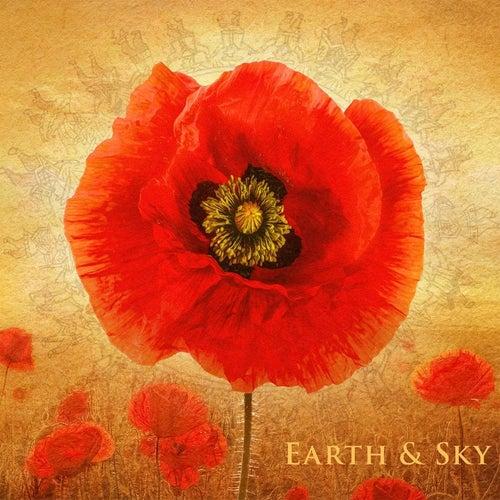 Earth & Sky de Selina Horowitz