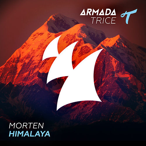 Himalaya by Morten