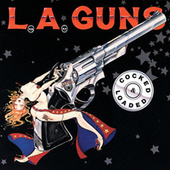 Cocked & Loaded by L.A. Guns