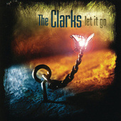 Let It Go by The Clarks