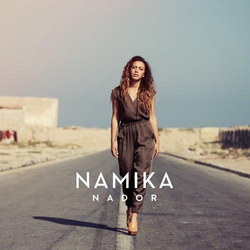 Nador von Namika