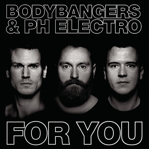 For You von PH Electro