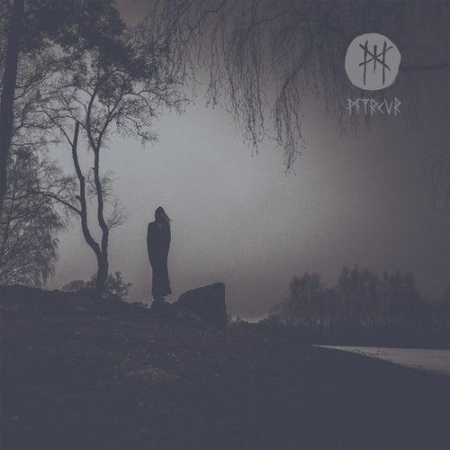 M (Deluxe Version) by Myrkur