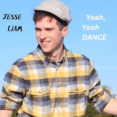 Yeah, Yeah Dance von Jesse Liam