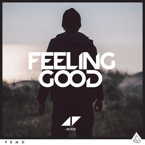 Feeling Good de Avicii