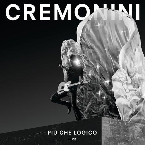 Più Che Logico (Live) de Cesare Cremonini