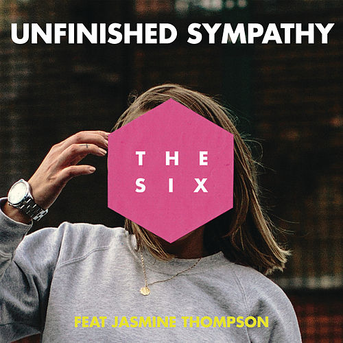 Unfinished Sympathy von The Six
