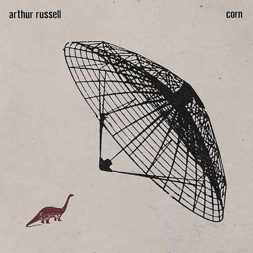 Corn by Arthur Russell
