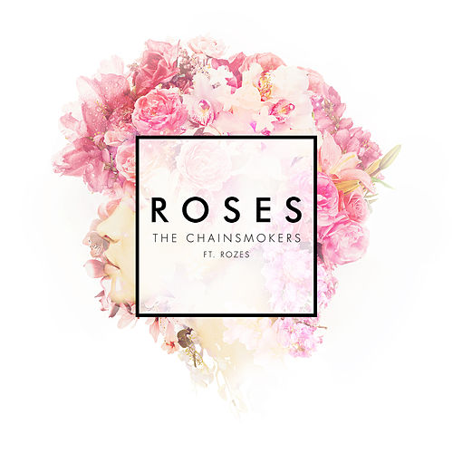 Roses de The Chainsmokers