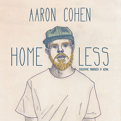 Home Less by Aaron Cohen