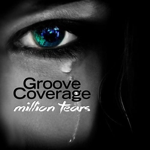 Million Tears von Groove Coverage