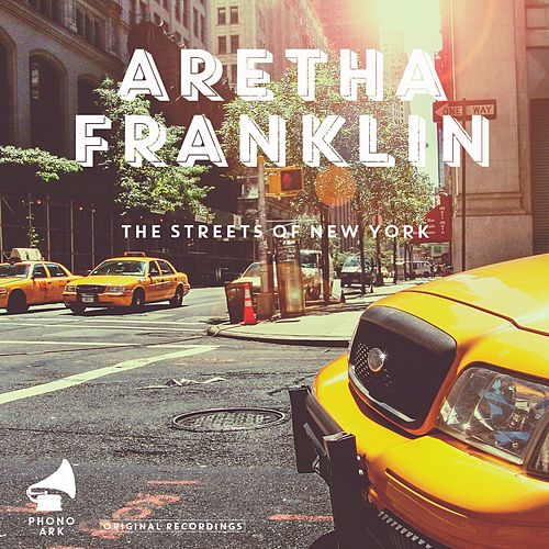 The Streets Of New York by C + C Music Factory