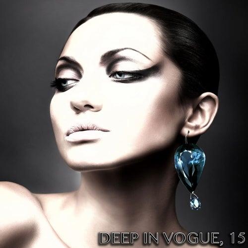 Deep in Vogue, 15 von Various Artists