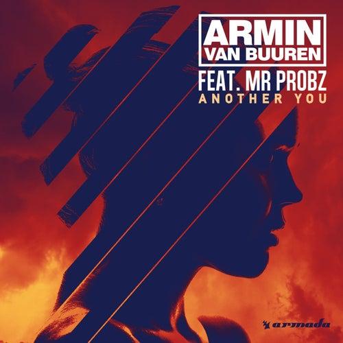 Another You (feat. Mr. Probz) de Armin Van Buuren