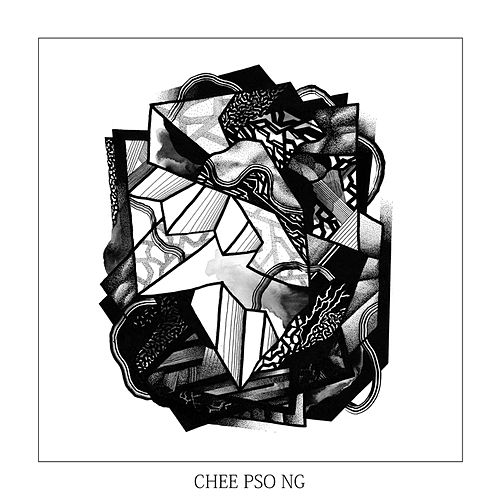 Chee Pso Ng by Super Flu (1)